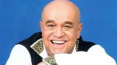 Benone Sinulescu, o viață închinată cântecului