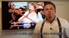 Cronica Germană: Oktoberfest 2020 a fost anulat | VIDEO