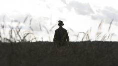 """""""Billy the Kid"""" – Legenda tânărului criminal care a terorizat New Mexico"""