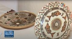 #redescoperăCraiova: Muzeul Olteniei | VIDEO