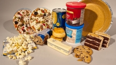 SĂNĂTATE: Cum evităm mâncatul compulsiv în izolare?