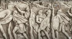#IstoriiAscunse: Legende din Ţara Gugulanilor | VIDEO