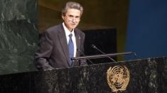 Articolul VII: interviu cu Ambasadorul Ion Jinga | VIDEO