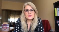 În direct cu viața, în Săptămâna Luminată | VIDEO