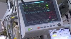 SĂNĂTATE: Recomandări pentru pacienții cu afecțiuni oncologice