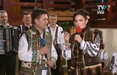 Cântec și Poveste: Mândră-i hora-n Bucovina | VIDEO