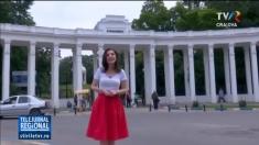 #redescoperăCraiova: Parcul