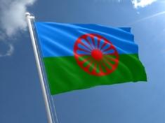 """""""Opre roma"""": despre Ziua Internațională a Romilor"""