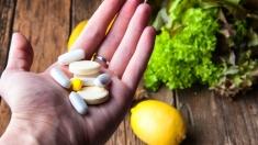 SĂNĂTATE: Cum administrăm corect suplimentele alimentare?