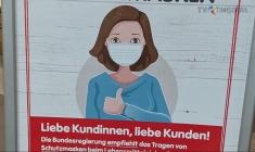 Cronica germană: