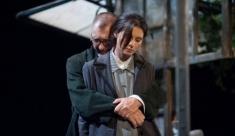 TVR 3: Unchiul Vanea, de Cehov, în regia lui Yuri Kordonsky