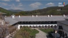 Orele cetății – Mănăstirea Hurezi | VIDEO