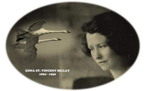 (w500) Edna St Vi
