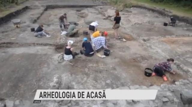 (w640) arheologie