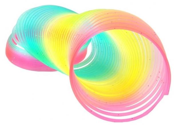 (w640) arc curcub