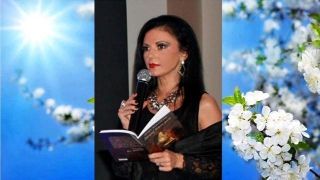 Clara Mărgineanu