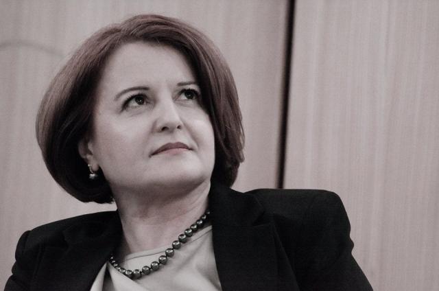 Daniela Zeca