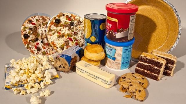 Mancat compulsiv - mancare - grasimi