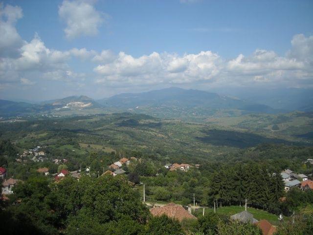 (w640) Mățău