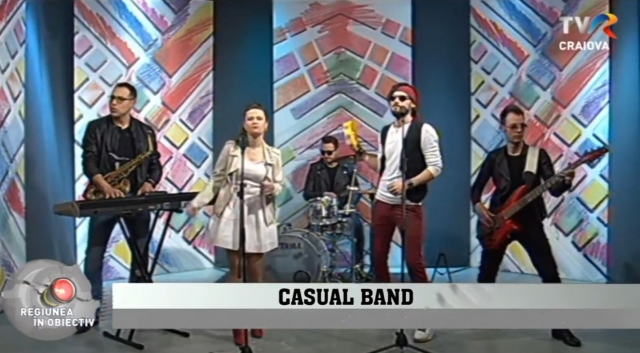Casual Band