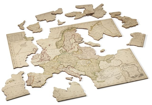 (w640) Puzzle Tel