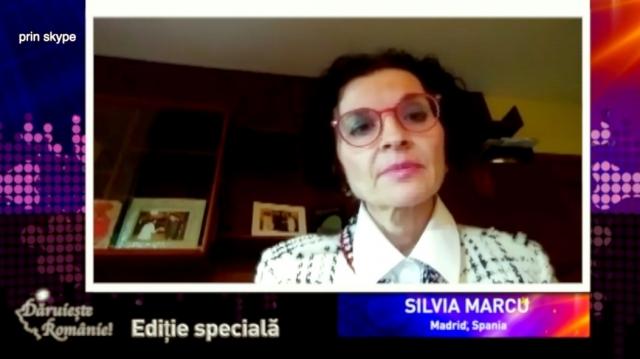(w640) silvia mar