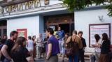 Cinema ARTA din Cluj se mută online | VIDEO