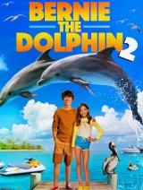 Bernie, un delfin special (II)