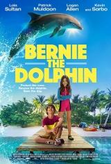 Bernie, un delfin special (I)
