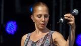 Sertab Erener - Turcia- Eurovision