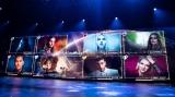 Europe Shine a Light - Eurovision 2020