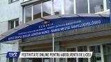 Festivitate online pentru absolvenții de liceu, la TVR Târgu-Mureș | VIDEO