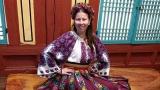 Georgiana Elena Popan - storyteller  - povestitoare - antreprenor