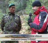 Jurnal militar