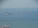 vapoare Singapore