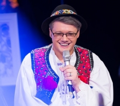 """Autenticitate și excelență la """"Drag de România mea!"""""""