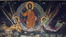 Universul credinței: Sărbătoarea Înălțării Domnului