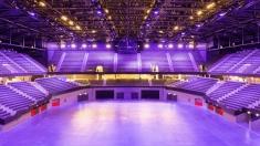 Eurovision 2021: Organizatorii se alătură Alianței Creatorilor de Evenimente pentru a organiza un show sigur