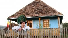 Alexandru Pugna: În cântecul neamului vom găsi puterea de a merge mai departe