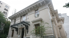 Biblioteca Metropolitană București sărbătorește, online, 1 IUNIE