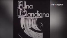 Ora de poezie: Ana Blandiana | VIDEO