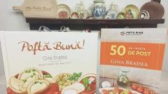 Secretele unui blogger culinar de succes