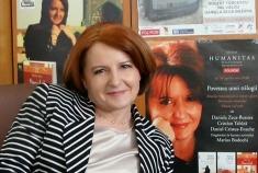 DANIELA ZECA BUZURA: JURNAL DE CARANTINĂ (XL)