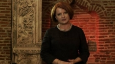 DANIELA ZECA BUZURA: JURNAL DE CARANTINĂ (XXXV c)