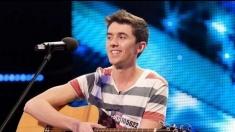 "Ryan O'Shaughnessy lansează noul single ""Lucky One"" | VIDEO"