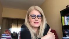 Povești care ne inspiră, în interviurile Lianei Stanciu | VIDEO