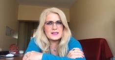 În direct cu viața!, cu noi ediții online| VIDEO