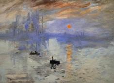 Claude Monet, la Teleenciclopedia |VIDEO