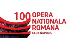 100 de ani de operă la Cluj | VIDEO