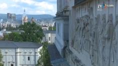 Reporter Special: Iași, file de istorie | VIDEO